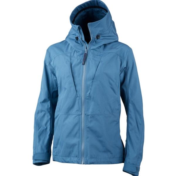 Habe Ws Jacket | Lundhags