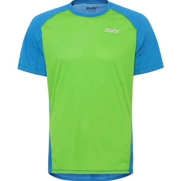 56066_1_Cold Blue/Lime