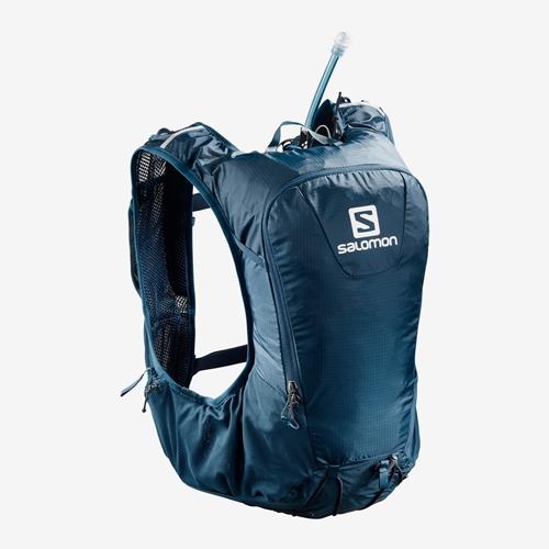 Salomon Skin Pro 10 Set