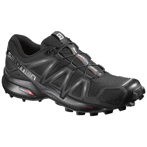 Salomon Speedcross 4 Woman