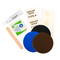 Therm-a-Rest Permanent Home Repair Kit