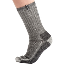 Aclima Hotwool Socks Ullfrotte