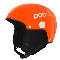 POC POCito Light Helmet
