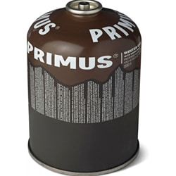 Primus Winter Gas, 450 gram