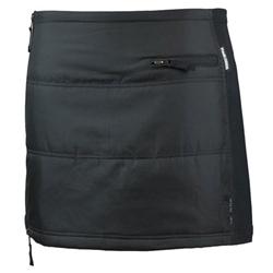 Skhoop Gretchen WS Skirt