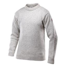Devold Nansen Sweater Crew Neck