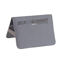 Sea to Summit Card Holder RFID