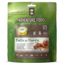 Adventure Food ai Funghi, enkelportion