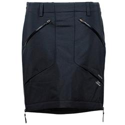 Skhoop Supreme T Short Skirt