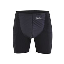 Craft Active Extreme 2.0 Boxer WS M