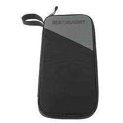 Sea to Summit Travel Wallet RFID Large