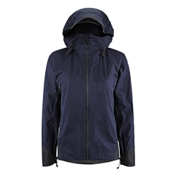 Klättermusen Einride Jacket W