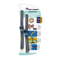 Sea to Summit Accessory Strap with hook 10 mm, 1.5 m