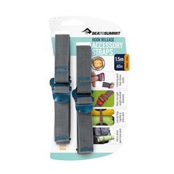 Sea to Summit Accessory Strap with hook 20 mm, 1.5 m