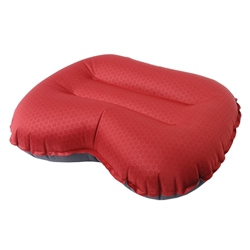 Exped AirPillow M