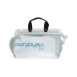 Platypus Water Tank, 4.0L