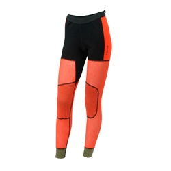 Aclima Hiking Longs, Woman