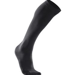 2XU Compression Perf. Run Sock W