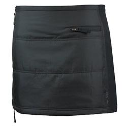 Skhoop Katarina Skirt