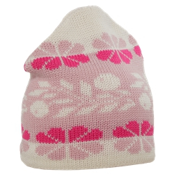 Sätila Stenis Kid Hat