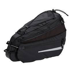 Vaude Off Road Bag M