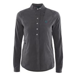 Klättermusen Tyr Shirt W