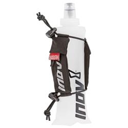 Inov-8 Race Ultra 0.25