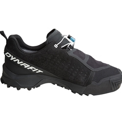 Dynafit Speed MTN Gore-Tex Men