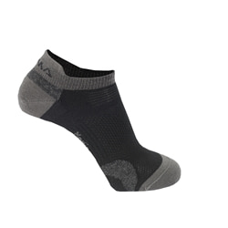 Aclima Ankle Socks 2-Pack