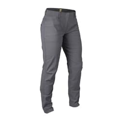 Röjk W's Atlas Pants