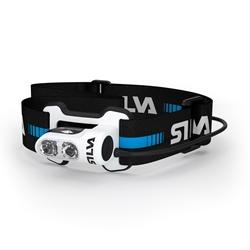 Silva Trail Runner 4X