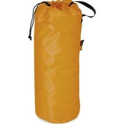 Therm-A-Rest Universal Stuffsack 7 L