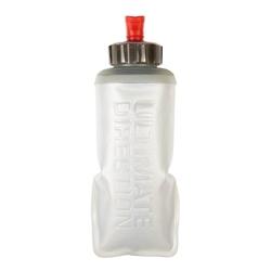 Ultimate Direction Body Bottle 500