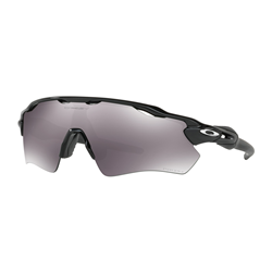 Oakley Radar Ev Path Polished Black/Prizm Black