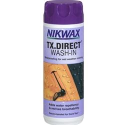 Nikwax TX.Direct Wash-In, 1L