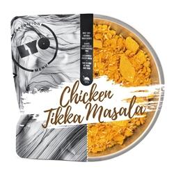 Lyofood Chicken Tikka-Masala 500 g