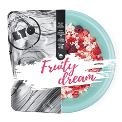 Lyofood Fruit Dream (aplle, Cherry, Strawberry) 30 g