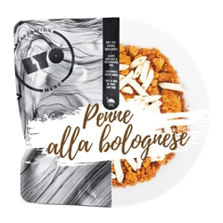 Lyofood Penne Bolognese 500 G