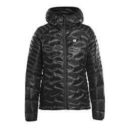 8848 Altitude Lara W Jacket