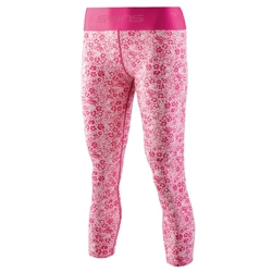Skins Dnamic Primary 7/8 Tights Women