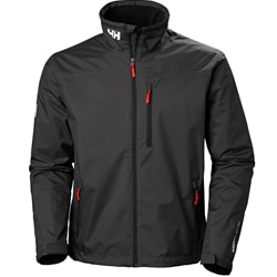Helly Hansen Crew Midlayer Jacket
