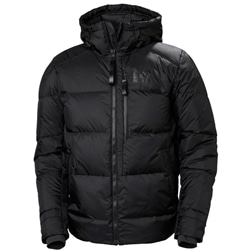 Helly Hansen Active Winter Parka