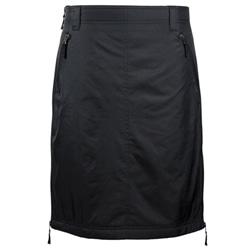 Skhoop Hera Knee Skirt