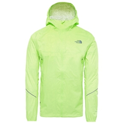 The North Face M Stormy Trail Jacket