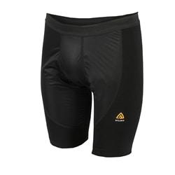 Aclima Warmwool Shorts Windst Man