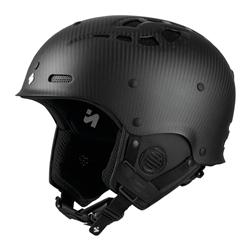 Sweet Protection Grimnir II Te Mips Helmet