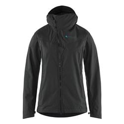 Klättermusen Loride 2.0 Jacket W