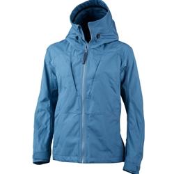 Lundhags Habe WS Jacket