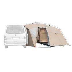Vaude Drive Van XT 5P