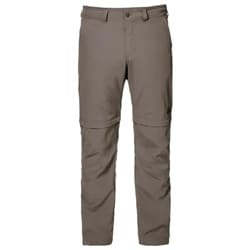 Jack Wolfskin Canyon Zip Off Pants
